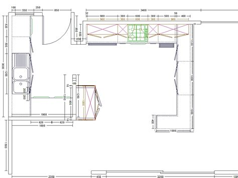 kitchen design layout tool contemporary kitchen layout tool what kitchen layout