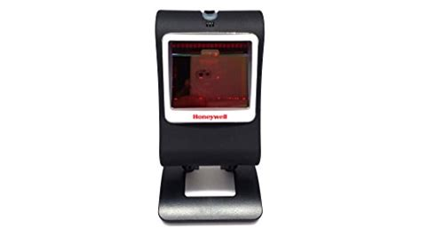 Promo Barcode Scanner Honeywell Mk7580 Usb 2d honeywell genesis mk7580 area imaging scanner 1d pdf and 2d with usb cable office store