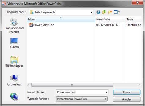 télécharger themes powerpoint 2007 gratuit telecharger powerpoint viewer 2007 gratuit