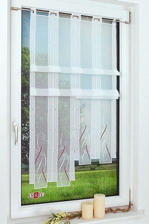lichtundurchlässige vorhänge xoyox net gardinen wohnzimmer balkont 252 r