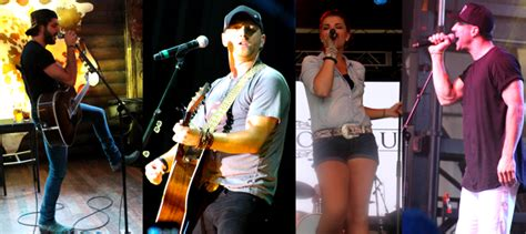 country music artists of the year 2012 2014 country music breakout artists of the year