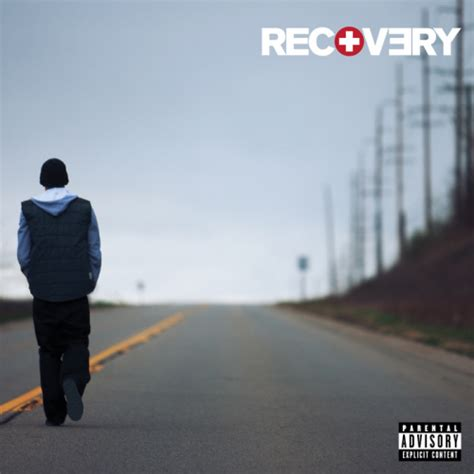 eminem discography eminem discography shady records