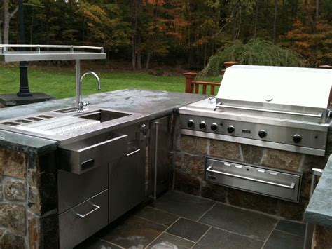 discount outdoor kitchen appliances top ten elegant outdoor kitchen appliances