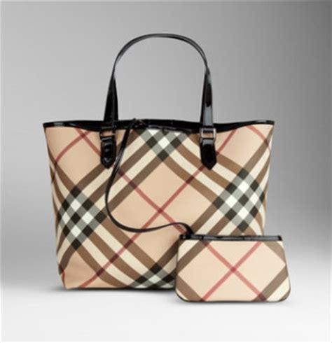 Harga Beg Tangan Burberry harga handbag burberry malaysia handbags 2018