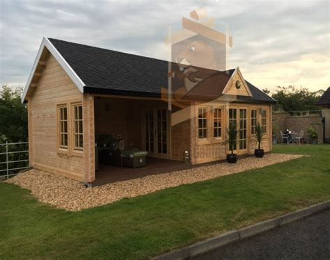 Planning Permission For Log Cabin On Agricultural Land by Planning Permission Guide For Log Cabins