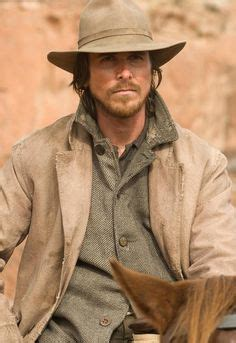 cowboy film russell crowe 1000 images about western love on pinterest