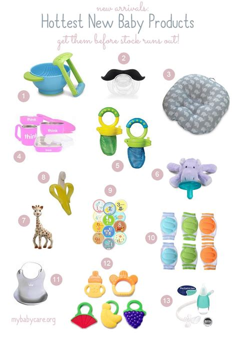 toxic baby products 100 toxic baby products how to find the best non