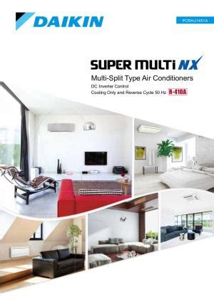 multi split air conditioning specialist air  dealer alpha omega