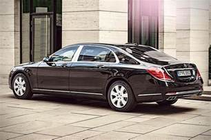 Used Cars For Sale Uk For Export Search For New Used Mercedes S 600 Cars For Sale In