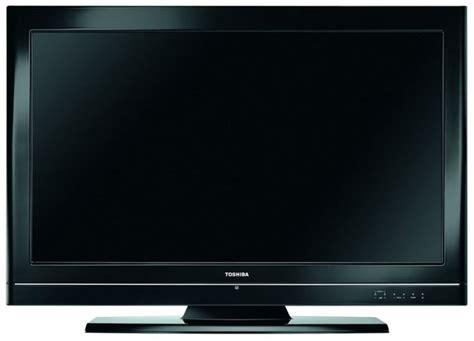 Tv Toshiba 19 Inch 19 inch toshiba 19bv500 hd ready digital freeview lcd tv