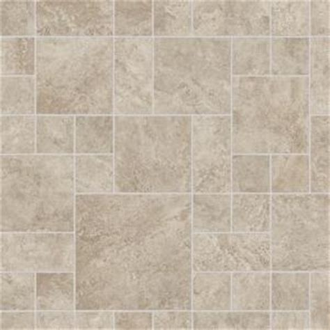 trafficmaster sandblast stone neutral 13.2 ft. wide x your
