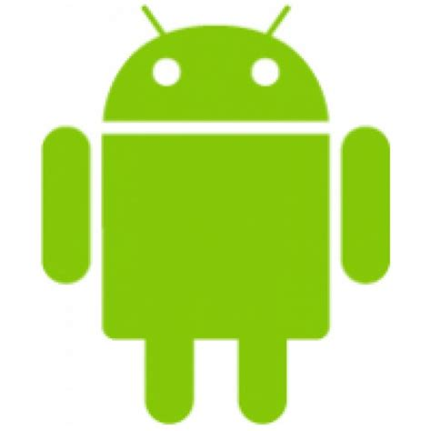 android svg 15 android icon vector images android logo vector android vector icon and android logo vector