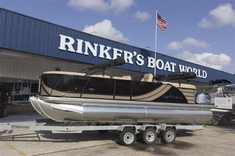 bay boats houston texas south bay 523 rs boats for sale in houston texas