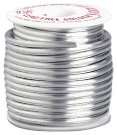 Plumbing Solder Composition safe flo 29025 lead free plumbing wire solder 1 lb solid