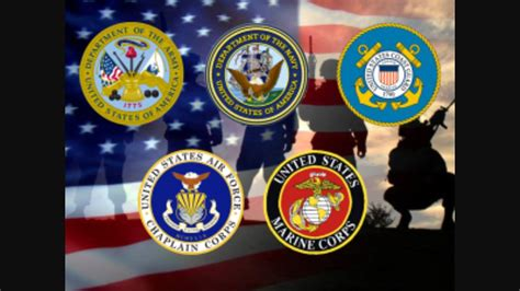 va service home veterans services program
