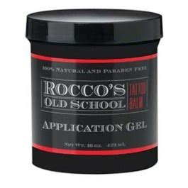 tattoo aftercare gel 17 best images about rocco s old school tattoo aftercare