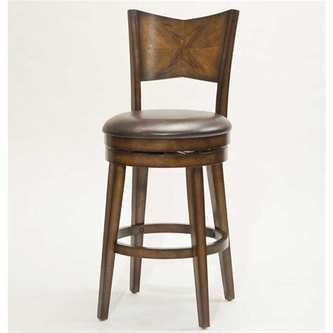 swival bar stools hillsdale jenkins swivel 26 5 quot counter bar stool ebay