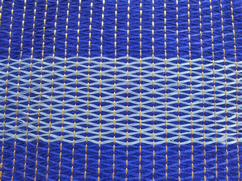 aso oke african fabric african clothes store african fabrics aso oke cloth fabric handmade computer
