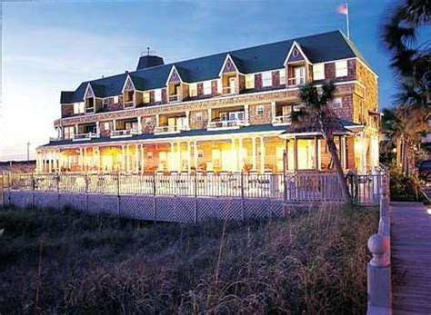 bed and breakfast destin fl 263 best destin fl images on pinterest