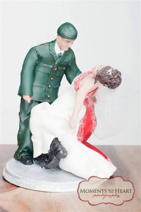 Wedding cake toppers anniversary gifts christmas ornemants