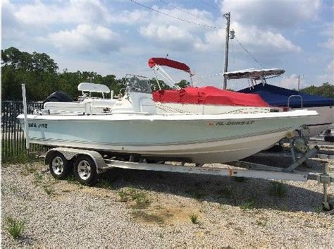sport fishing boats for sale in sc 39 best fishing boats images on pinterest bay boats