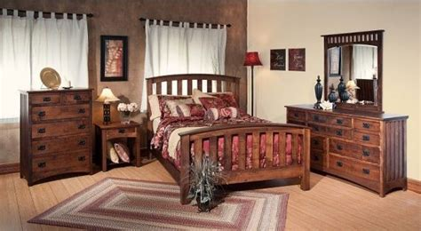 amish bedroom sets for sale 17 best images about amish bedroom furniture and