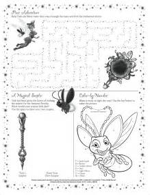 – Free Word Search Puzzles Coloring Pages And Other Activities sketch template