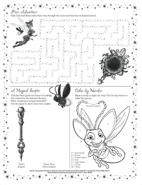 free printable disney activity sheets 7 best images of free disney printable activities disney
