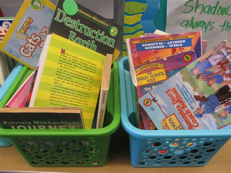 gifts from time and place books ces literacy second quarter goal classroom libraries