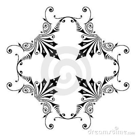 symmetrical design pics for gt symmetrical flower designs