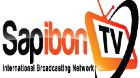 Haitian Chat Room Live by Haitian Live Tv Station Entertainments