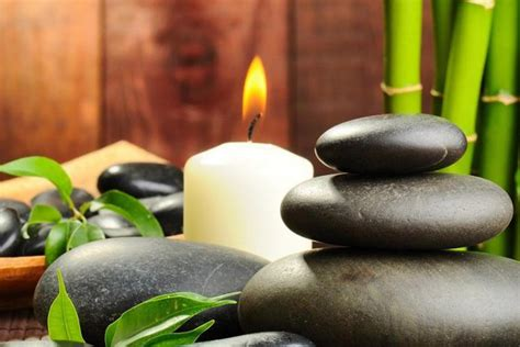 massaggio testa esercizi shiatsu per il mal di testa altrasalute