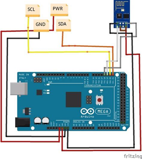 code arduino esp8266 wifi remote control using esp8266