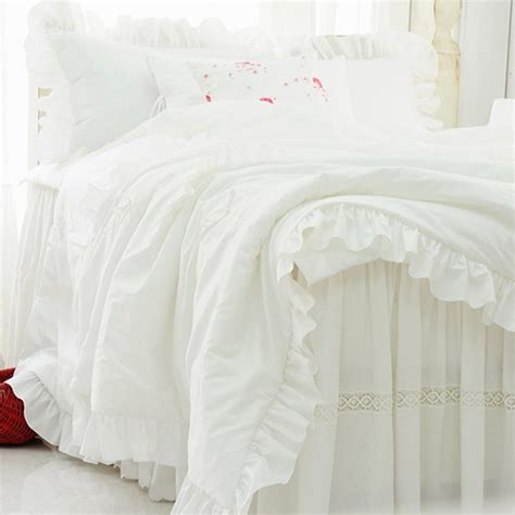 top rated comforter sets cheap white bedding monogrammed bedding 3 best rated teal