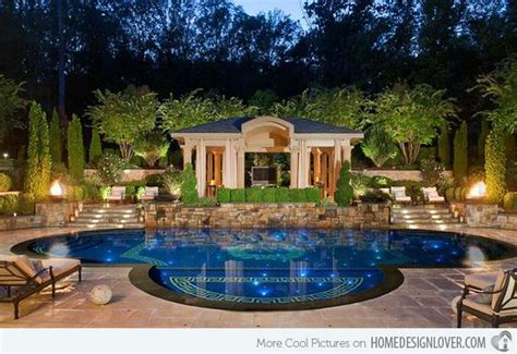 greek backyard designs 17 best images about pool on pinterest travertine pool