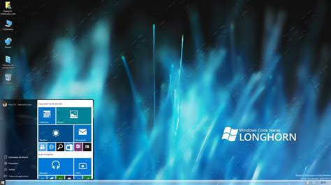 wallpaper windows insider windows 10 insider preview 10125 retrophase 1 by