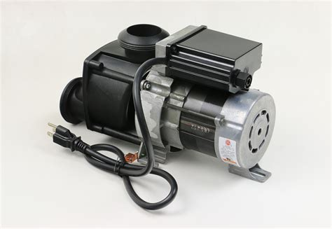 Whirlpool Bath Tub Motors Hb21000 1 Speed 115v 7 0 Whirlpool