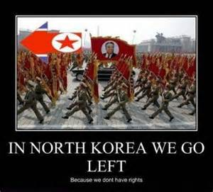 North korea funny pictures memes and celebrity stop part iii