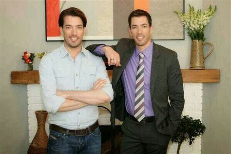 property brothers property brothers drew jonathan scott property