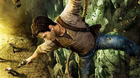 uncharted 3 hd wallpaper 1920x1080 uncharted wallpapers wallpaper cave