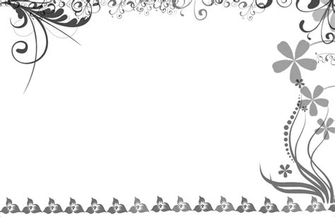 Wedding Bells Border Clipart by Bell S Clip Clipart More Information Clipart Wedding