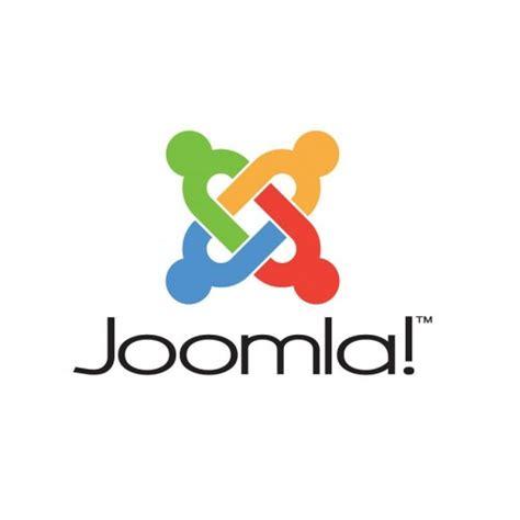 jp retirement logon easycalc for joomla retirement income financial
