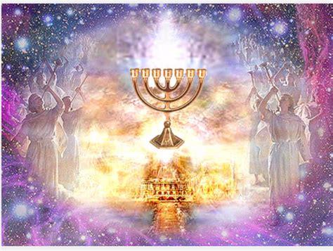Kaos Aku Tertipu Kata Kata yesus sedang datang kata kata dari tuhan yang diberikan