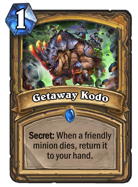 After The Fact Ignas Kleden ign s second streets of gadgetzan card reveal ign