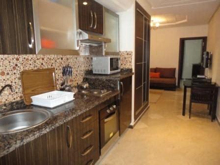appartement casablanca appartement 224 louer 224 casablanca ma 226 rif extension 47 m2 charikari immobilier au maroc