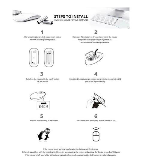 buy hp v0l82aa z3700 wireless mouse in dubai uae hp