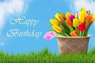 belated birthday wishes messages quotes for