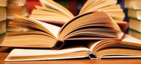 libro le bagnard de lopera 6 libros imprescindibles que un emprendedor no puede perderse unimooc