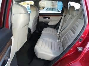 honda crv 2014 review car and driver.html | autos post