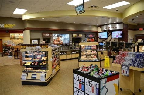 Express Pantry by 116 Best Images About Convenience Stores On Phillips 66 Circles And La Crosse